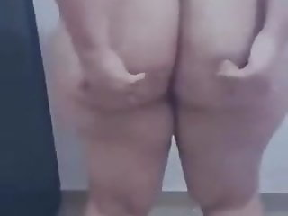 my girlfriend dancing and stripping 2