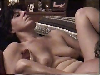 Janis and Renee porn SP