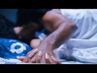 tamil actress tapsee hot sex scene