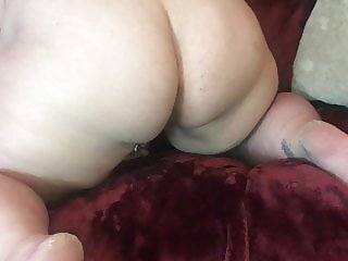 Big Ass Thick Juicy BBW PAWG