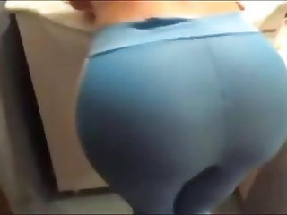 brother with big cock fucks his amazing step sister
