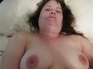 She Wants 2 Guys To Cum In Her