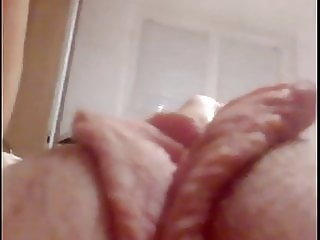 Best pussy I have ever seen