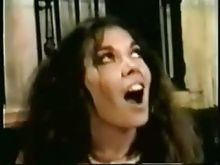 Dark Side of Danielle (1974) - BDSM ORGY