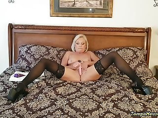 Ms Paris Rose in Confession of a Porn Star