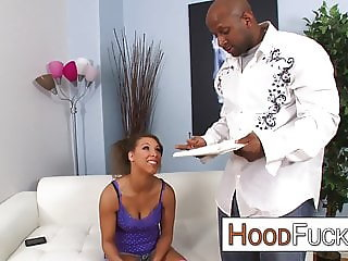 Natasha Vega interracial stepfamily taboo with stepdaddy