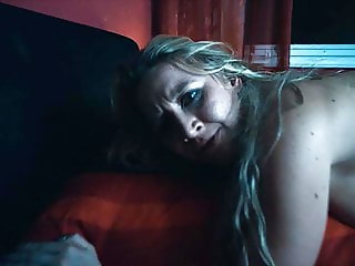 Anna Maria Muhe Nude Sex Scene On ScandalPlanet.Com