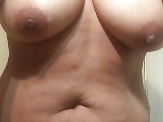 UK London wife... Thoughts?