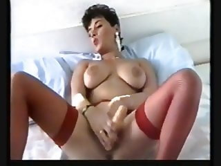 elodie cherie solo
