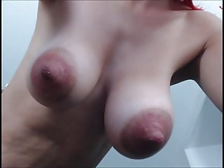 MILF's Magnificent Nipples