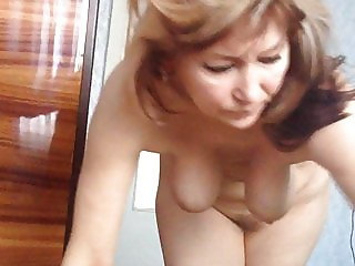 my wife after fucking
