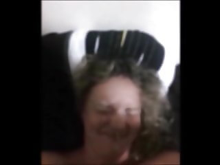 Real unseen young cheating wife blowjob facial homemade