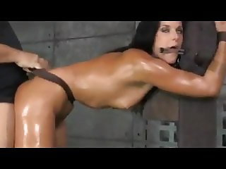 The Best PMV Of CrazyBitch71 - BDSM Love Story 14
