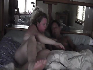 i let cuckie know that he never fucked me like this NEVER