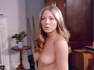 old movie with naked girls