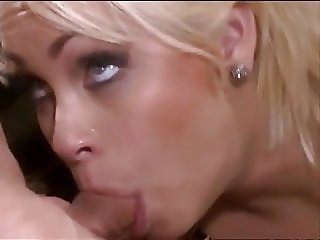 Pop - The Beauty of the Blowjob