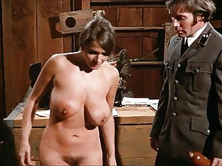 Uschi Digard Nude in The Cut-Throats On ScandalPlanet.Com