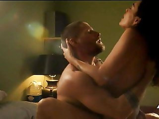 Natalie Martinez Nude Sex in Kingdom On ScandalPlanet.Com