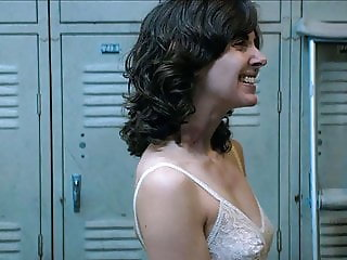 Alison Brie Nipples from 'GLOW' On ScandalPlanet.Com