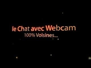 Chatintime : sex chat in France