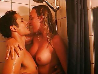 Carla Philip Roder Nude Sex Scene On ScandalPlanet.Com