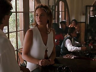 Sharon Stone - ''The Specialist''