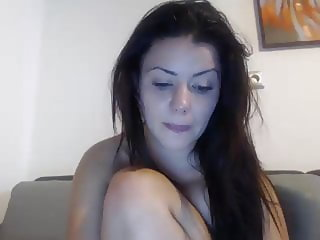 horny on cam