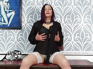 Real mom with perfect mature body and wet pussy