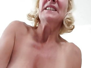 Fucking the neighbor lady