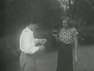 Classic Film from 1945