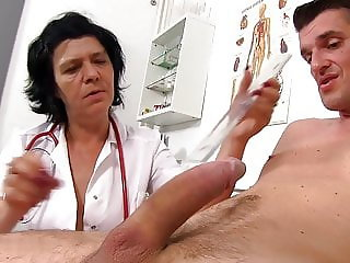 Dr. Flavia. A new word in medicine. COME AND TREAT!