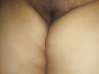 Bengali Adorable lady Lovely  tight Pussy