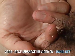Japanese porn compilation - Especially for you! Vol.5 - More