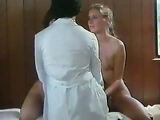 NMLN Two Pussy Loving Teens Get Cock From Their Doctor !