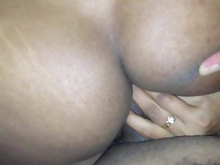 anal try with ex