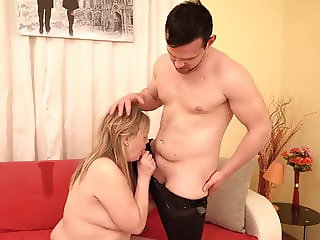 Filthy mature whores cheating with neighbours