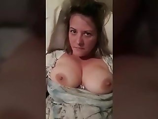 Sextape from Your45 with Jolenes Part 1