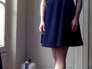 solo french girl