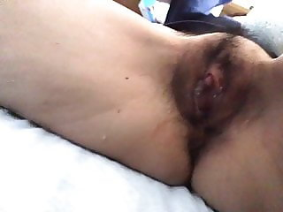 Wife 56 years old dirty pussy voyeur