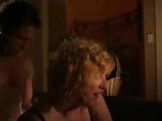 Jackie Torrens nude - Sex and Violence S01