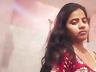 chennai saiam college tamil girl nude show to her bf (hot)
