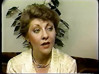 Sexy Secrets of the Sex Therapists (1987) Debee Ashby