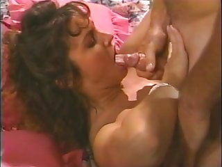 Ashlyn Gere - I want to taste your cum in my mouth