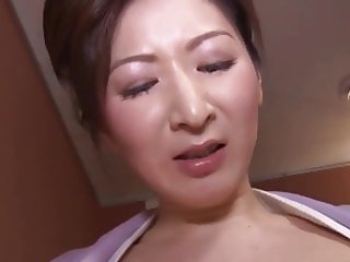 Japanese Milf file vol.6