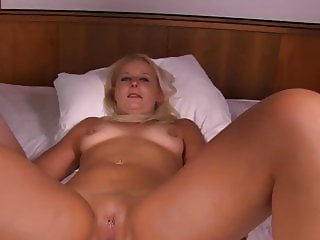 Dutch girls squirting and orgasm compilation