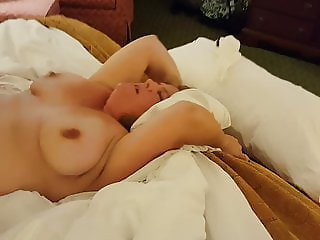 Wife With Latin Lover Part 8 - Final