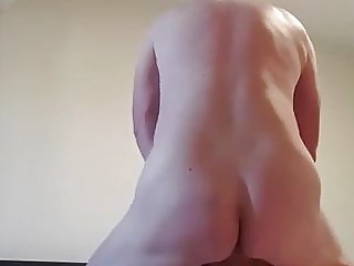 Hot preggo Big Tits Nudist milf Spy Voyeur beach Hidden cam
