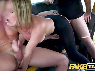 Bf ruins my perfect ass and slaps me after I anal ride him