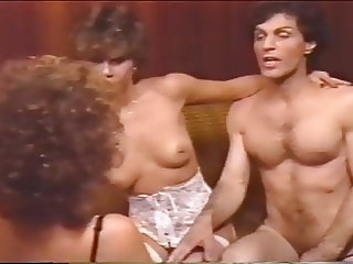 Office Fantasies (1984)