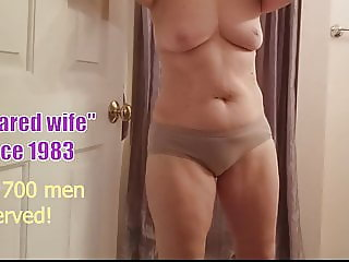 Mom Meat 02